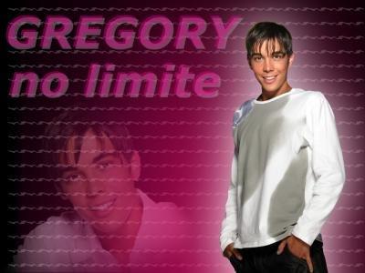 Greg4ever.jpg, 19 KB