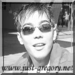 Bo_greg.png, 27 KB