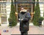 Gregory_2004; Le chateau.jpg, 9 KB